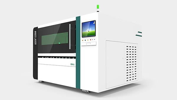 Лазерный станок по металлу OR-S 0605 50 ⋆ OREE LASER